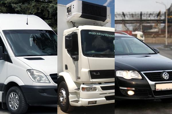Текущий, средний и капитальный ремонт дизельных двигателей легковых, микроавтобусов, джипов, грузовых автомобилей